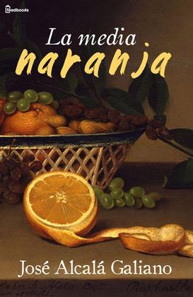 La media naranja