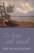 La bruja del ideal