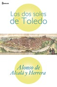 Los dos soles de Toledo