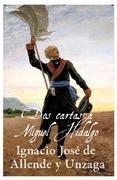 Dos cartas a Miguel Hidalgo