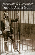 Juramento de Larrazabal