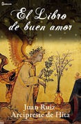 El Libro de buen amor