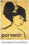 La mujer del porvenir