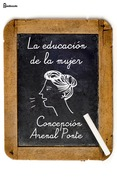 La educacin de la mujer