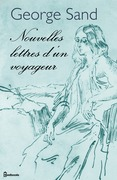 Nouvelles lettres d'un voyageur