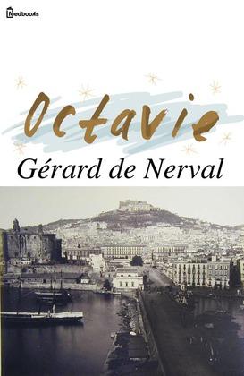 Octavie | Gérard de Nerval