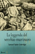 La leggenda del vecchio marinaro