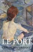 Le port