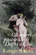 Gli amori pastorali di Dafni e Cloe