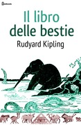 Il libro delle bestie