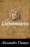 L'avvelenatrice