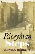 Riceyman Steps