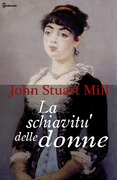 La schiavitu' delle donne