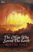 The Man Who Saved The Earth