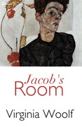 Jacob's Room
