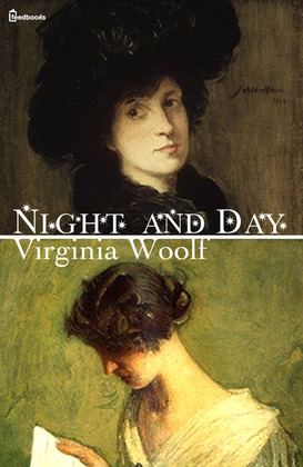 Image de couverture (Night and Day)