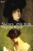 Virginia Woolf - Night and Day