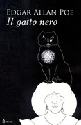 Il gatto nero
