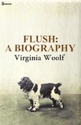 Flush: A Biography