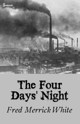 The Four Days' Night