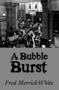 A Bubble Burst
