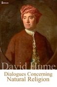 David Hume - Dialogues Concerning Natural Religion