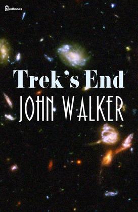 Trek's End