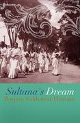 Sultana's Dream