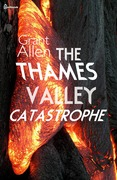 The Thames Valley Catastrophe