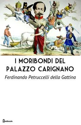 I moribondi del Palazzo Carignano