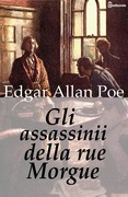Gli assassinii della rue Morgue