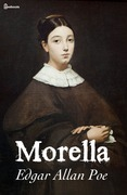 Morella