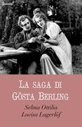 La saga di Gösta Berling