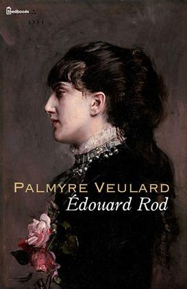 Palmyre Veulard