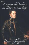 L'armurier de Boudry : une histoire du vieux temps