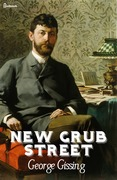 New Grub Street