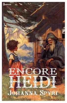 Encore Heidi