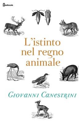 L'istinto nel regno animale