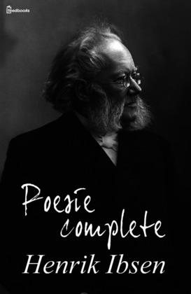Poesie complete