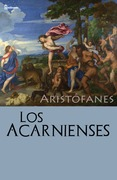 Los Acarnienses