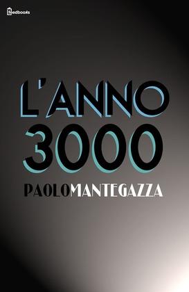 L'anno 3000
