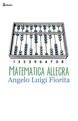 Matematica allegra