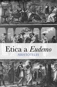 Etica a Eudemo