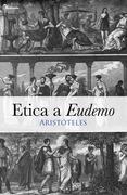 Etica a Eudemo