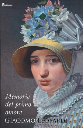 Memorie del primo amore