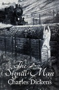 The Signal-Man
