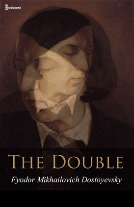 the double fyodor dostoevsky pdf