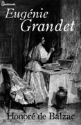 Eugenia Gradet