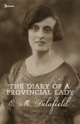 The Diary of a Provincial Lady
