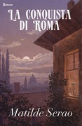 La conquista di Roma